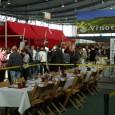 Am Samstag waren wir auf der Slow Food Messe in Stuttgart. Wie letztes Jahr sind wir mit der Bahn zur Slow Food Stuttgart getuckert. Ja, man kann es wirklich getuckert […]