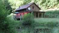 Dieses Jahr haben wir zum ersten Mal eine Ferienhütte gemietet. Wir wollten einfach mal ganz alleine für uns sein und auf niemanden Rücksicht nehmen. So wurde der diesjährige Urlaub nicht […]